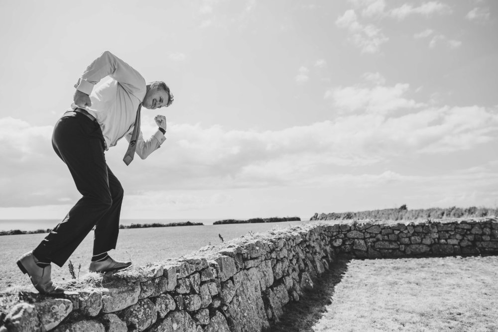 Penzance wedding photographer Tracey Warbey Photography - Image 74
