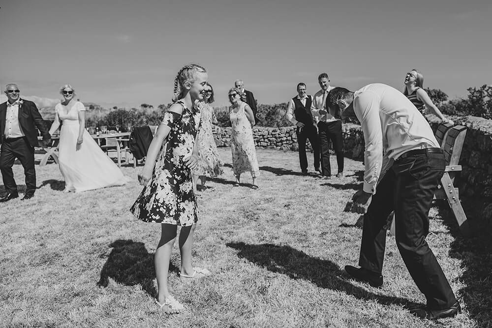 Penzance wedding photographer Tracey Warbey Photography - Image 84