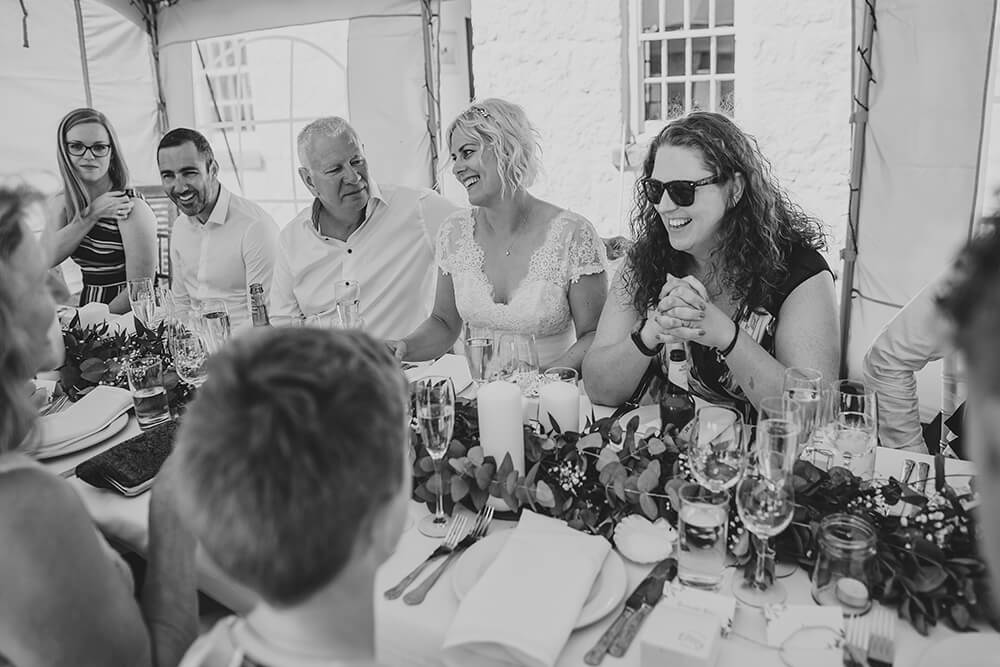 Penzance wedding photographer Tracey Warbey Photography - Image 90