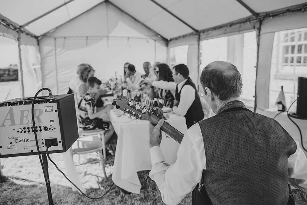 Penzance wedding photographer Tracey Warbey Photography - Image 92