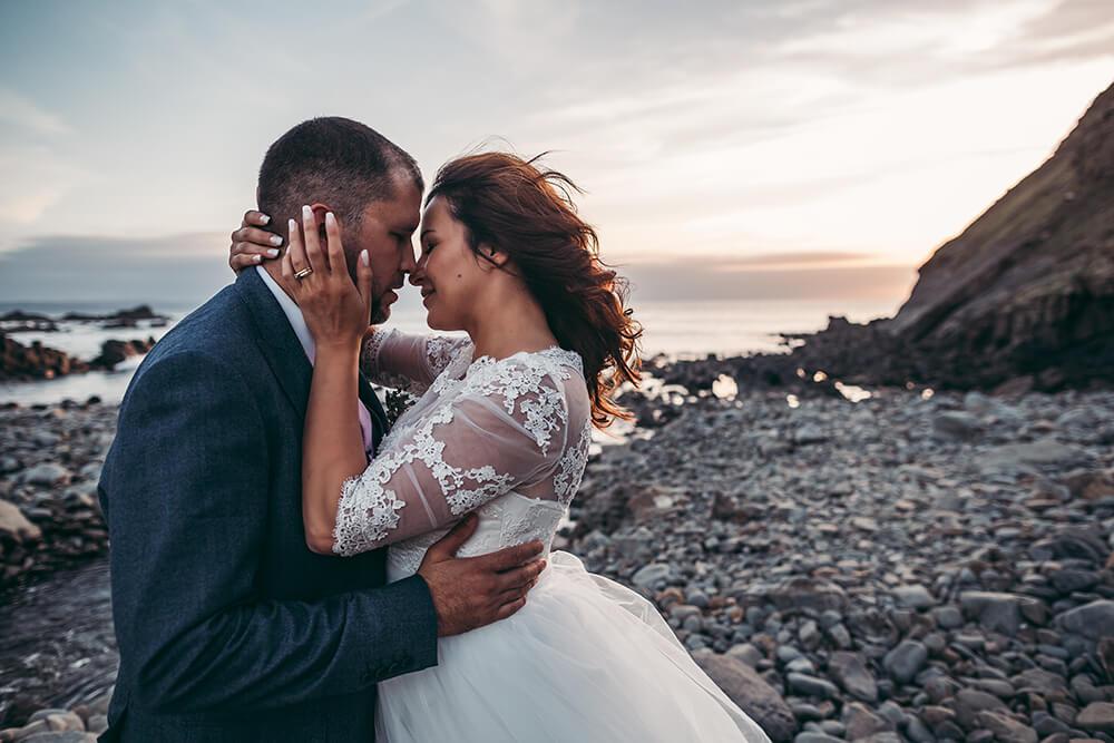 morwenstow-weddings-cornwall