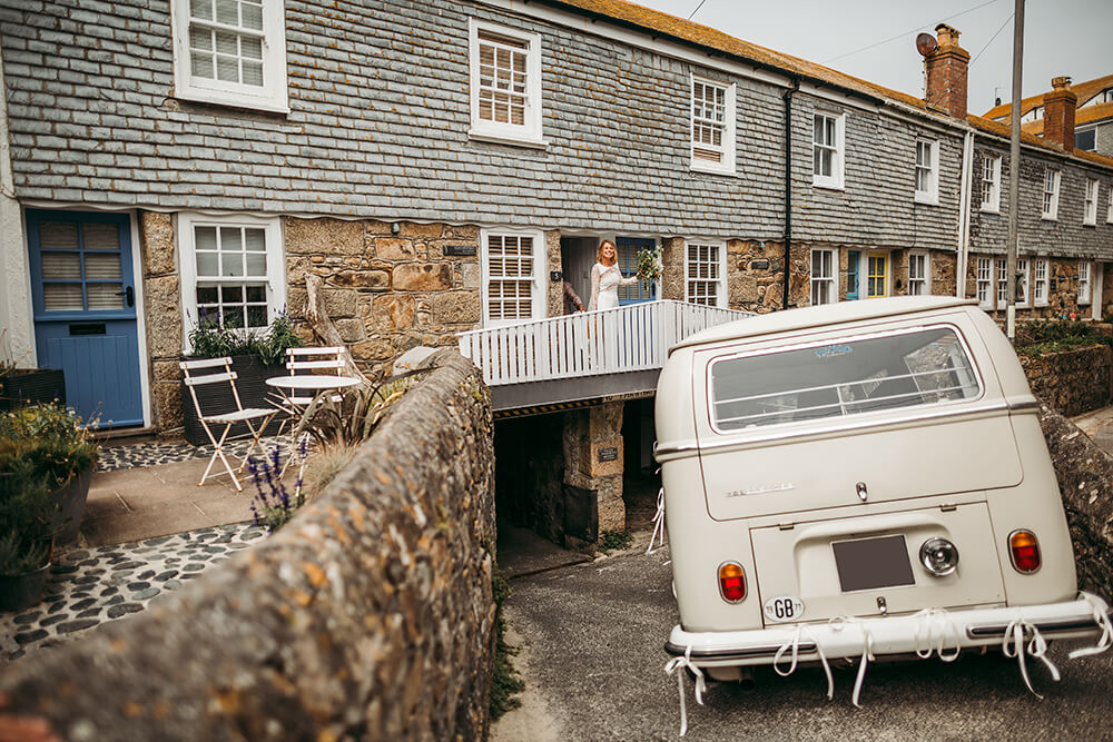 st ives brewhouse wedding photography - Image 10