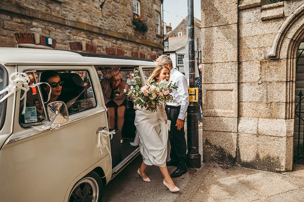 st ives brewhouse wedding photography - Image 21