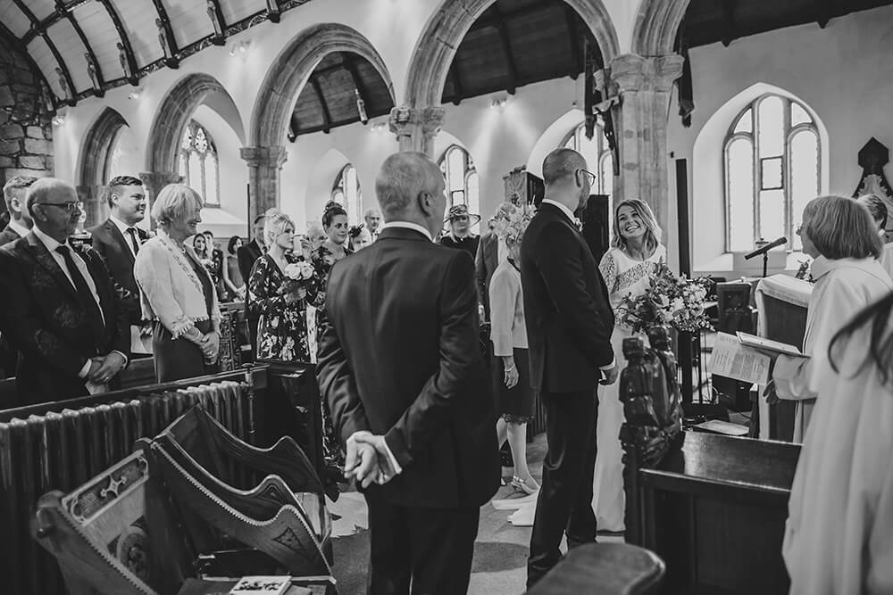 st ives brewhouse wedding photography - Image 26