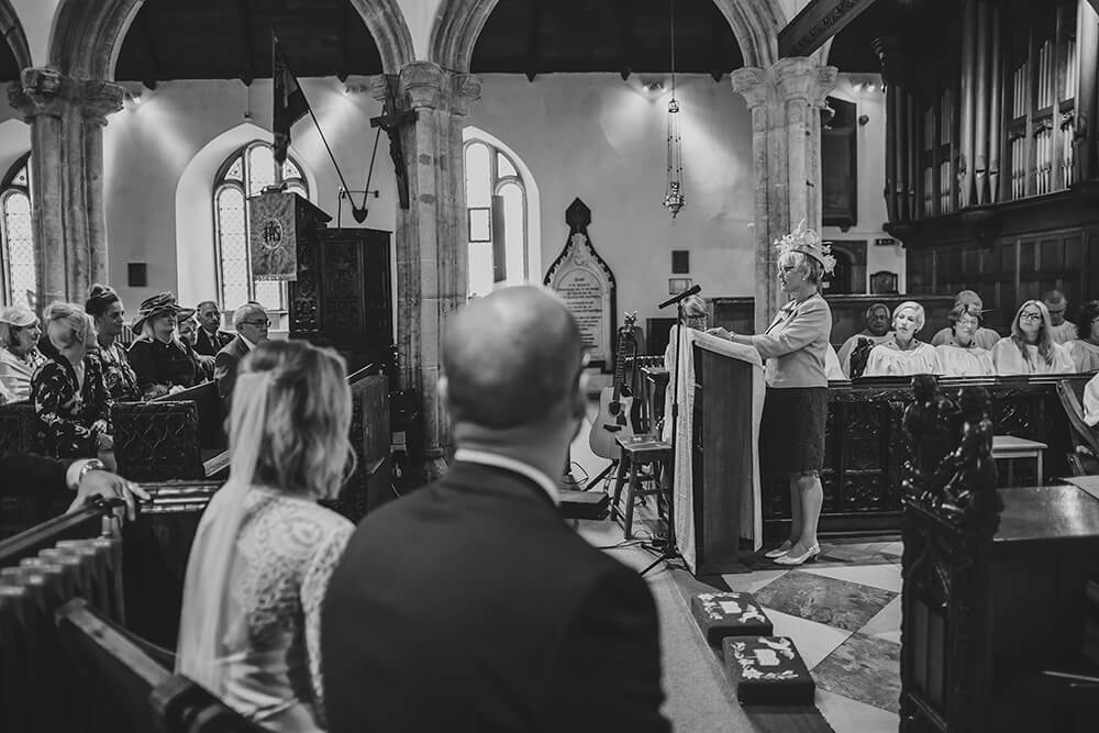 st ives brewhouse wedding photography - Image 27