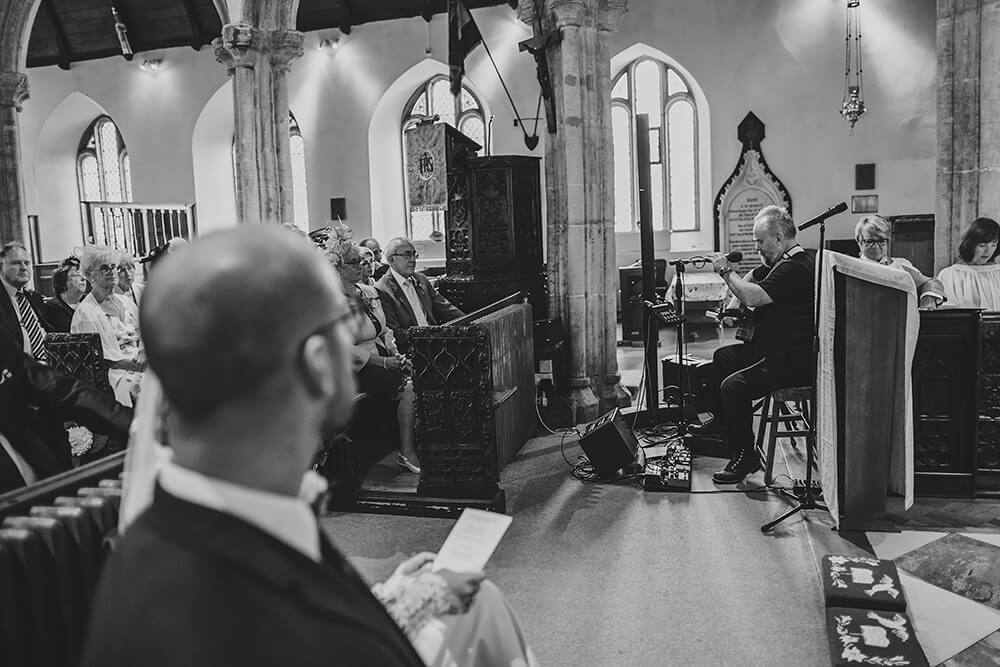 st ives brewhouse wedding photography - Image 29