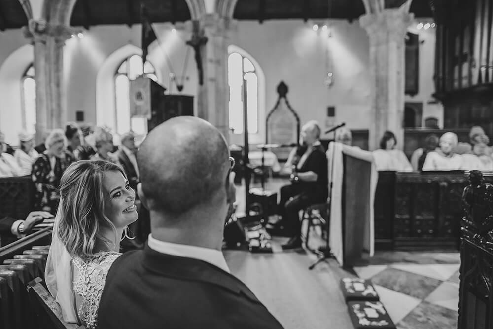 st ives brewhouse wedding photography - Image 30