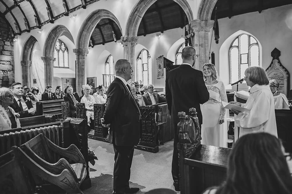 st ives brewhouse wedding photography - Image 31