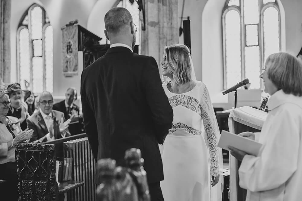st ives brewhouse wedding photography - Image 32