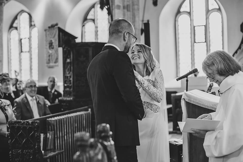 st ives brewhouse wedding photography - Image 35