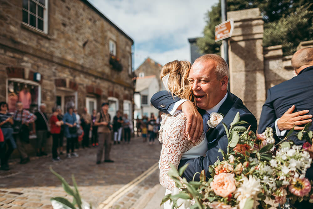 st ives brewhouse wedding photography - Image 41