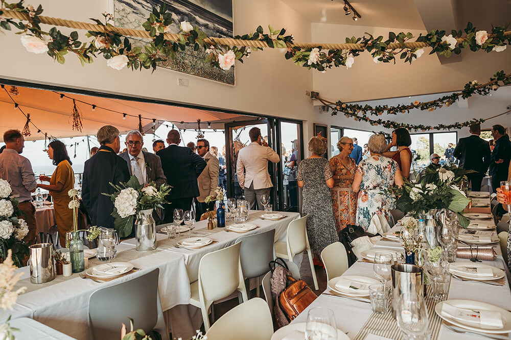 st ives brewhouse wedding photography - Image 60