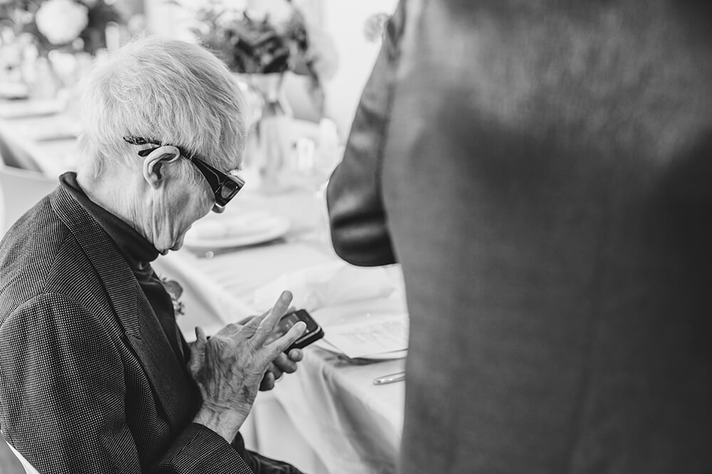 st ives brewhouse wedding photography - Image 79
