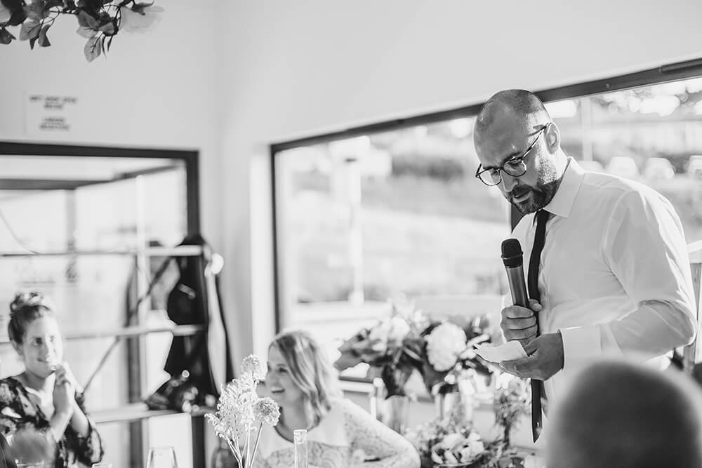 st ives brewhouse wedding photography - Image 83
