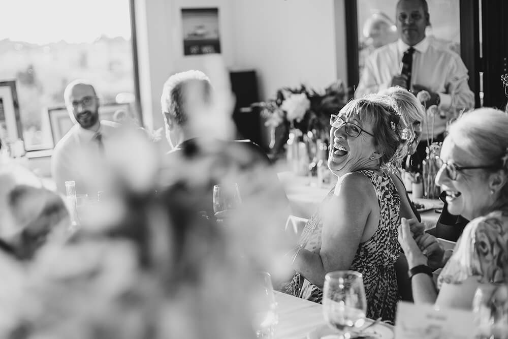 st ives brewhouse wedding photography - Image 86