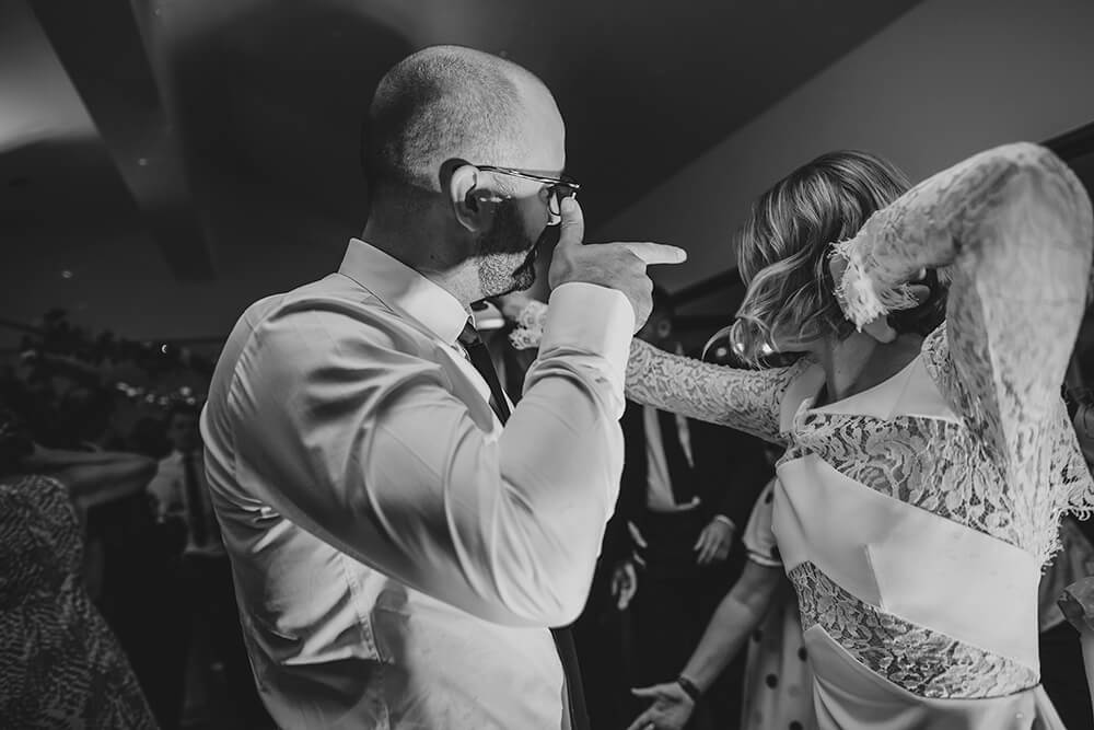 st ives brewhouse wedding photography - Image 92