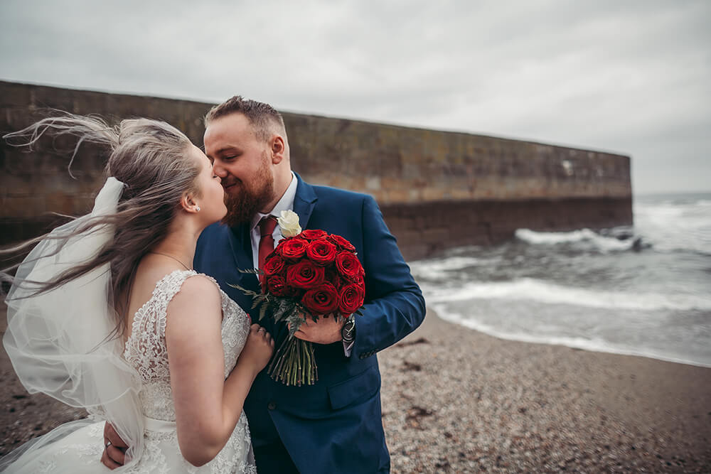 st.austell-weddings-cornwall
