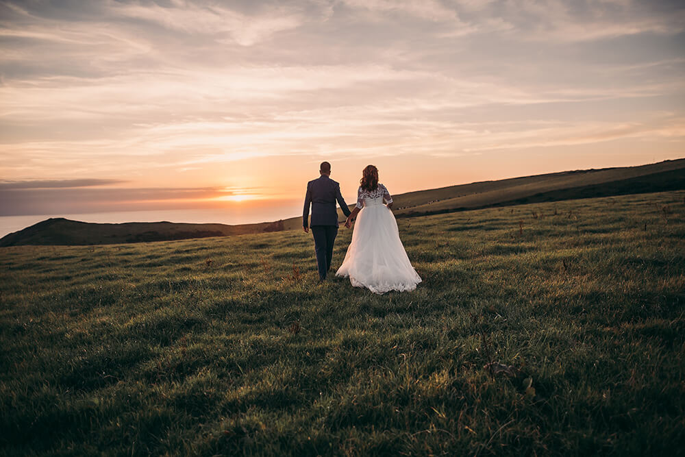 morwenstow-weddings-cornwall - Image 102