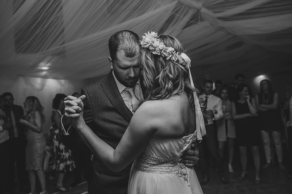 morwenstow-weddings-cornwall - Image 103