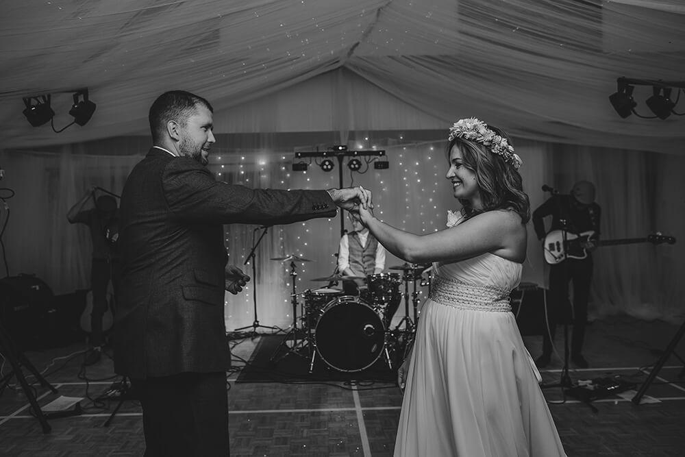 morwenstow-weddings-cornwall - Image 105