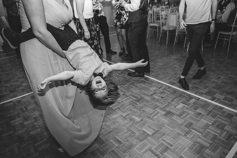 morwenstow-weddings-cornwall - Image 108