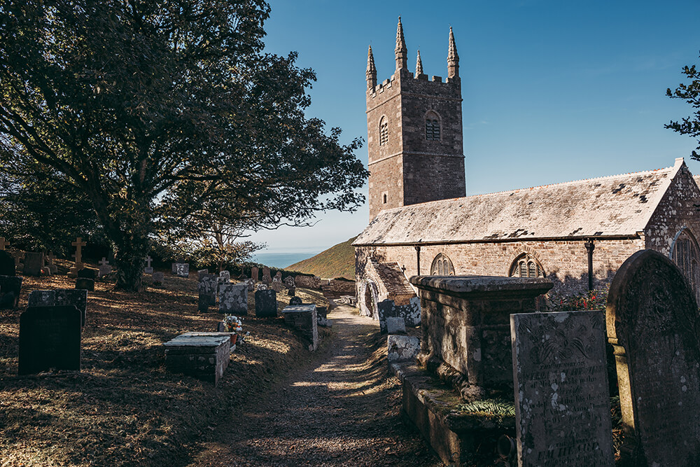 morwenstow-weddings-cornwall - Image 14