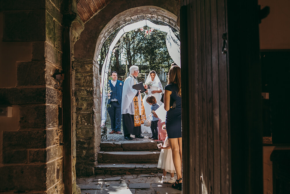 morwenstow-weddings-cornwall - Image 16