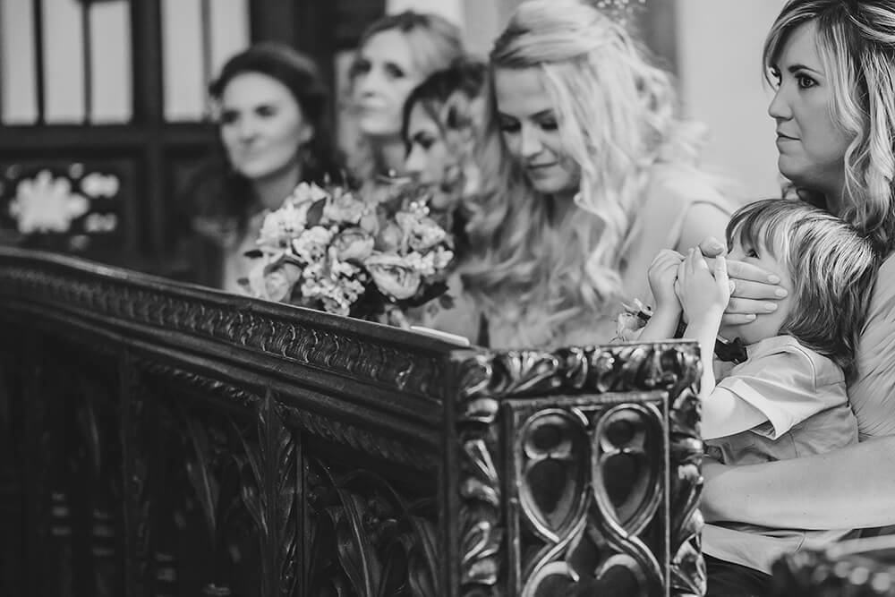 morwenstow-weddings-cornwall - Image 34