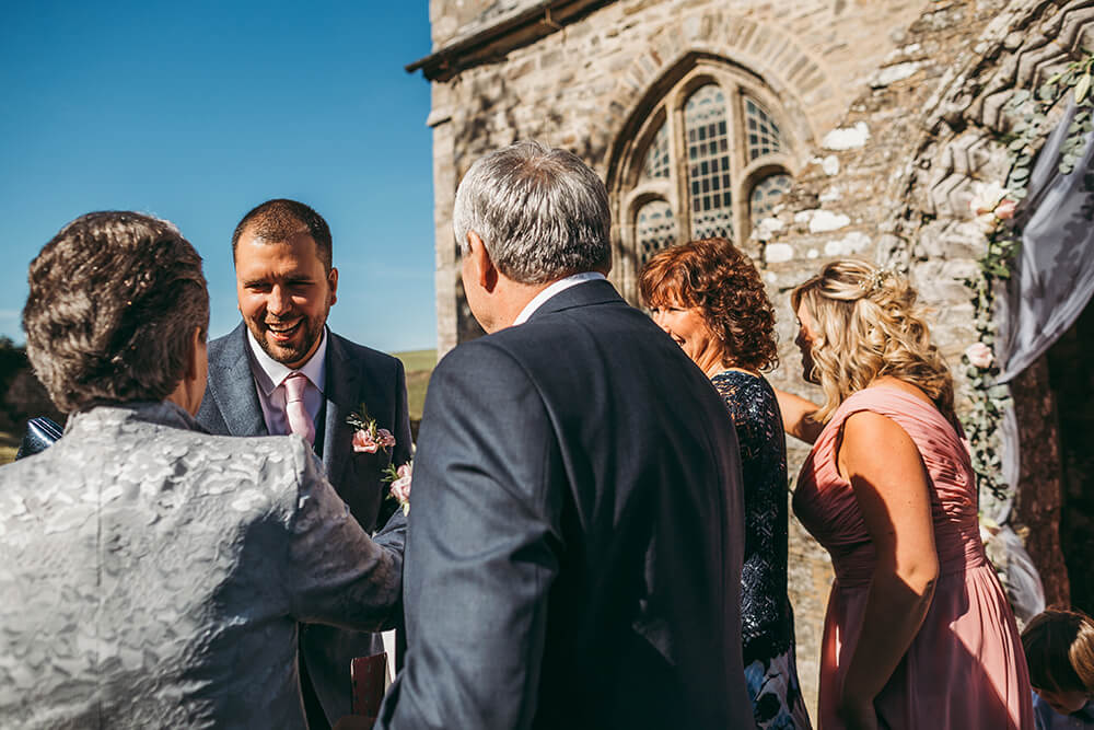 morwenstow-weddings-cornwall - Image 42