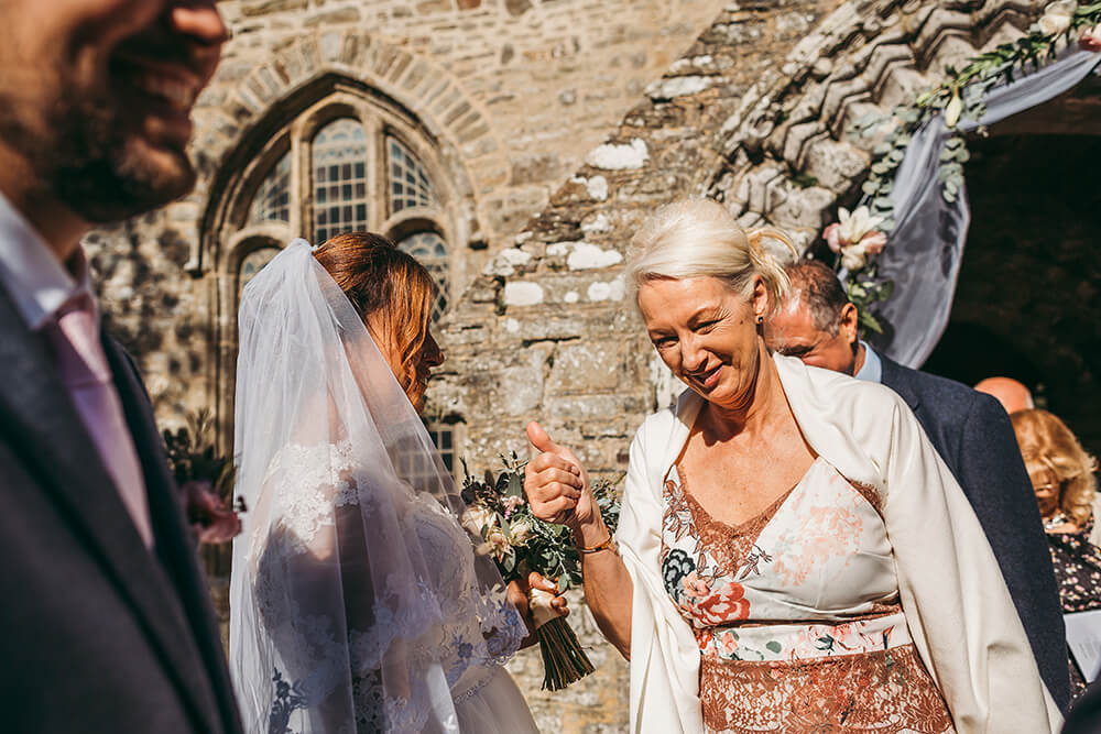 morwenstow-weddings-cornwall - Image 45
