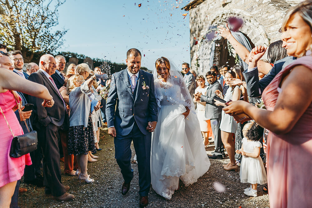 morwenstow-weddings-cornwall - Image 46