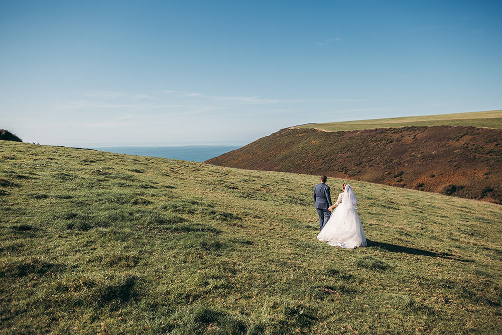 morwenstow-weddings-cornwall - Image 50