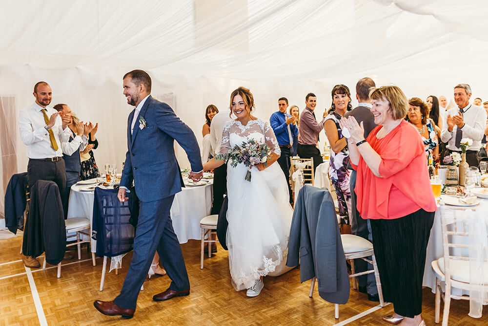 morwenstow-weddings-cornwall - Image 60