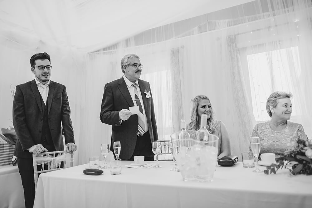 morwenstow-weddings-cornwall - Image 61