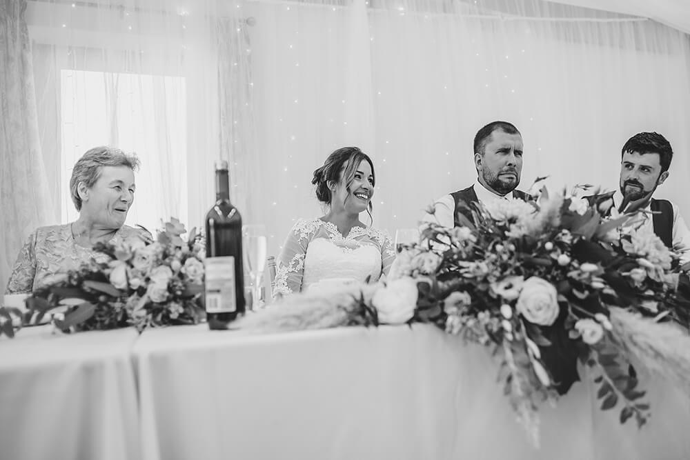 morwenstow-weddings-cornwall - Image 62