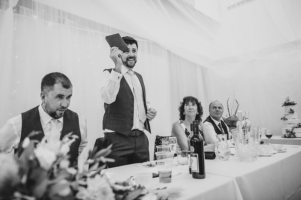 morwenstow-weddings-cornwall - Image 70