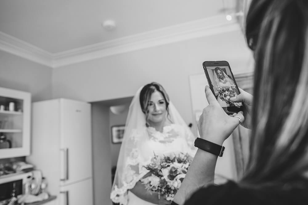 morwenstow-weddings-cornwall - Image 8