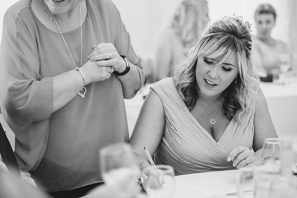morwenstow-weddings-cornwall - Image 82