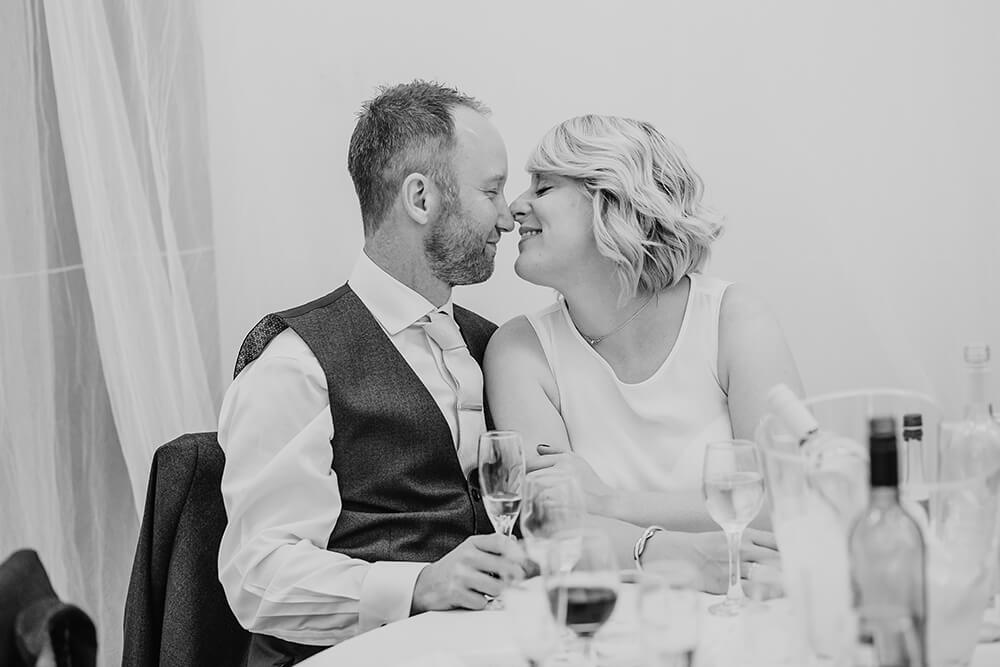 morwenstow-weddings-cornwall - Image 87