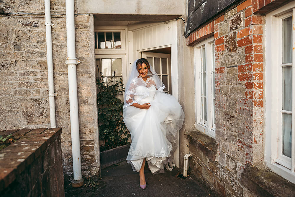 morwenstow-weddings-cornwall - Image 9