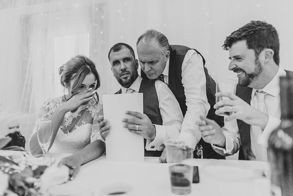 morwenstow-weddings-cornwall - Image 91