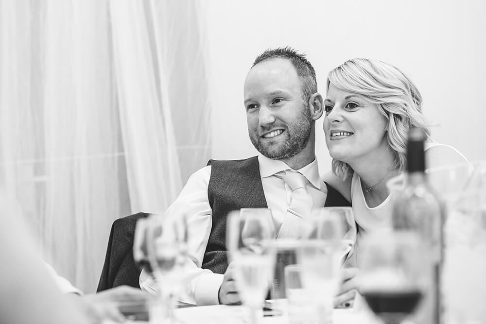 morwenstow-weddings-cornwall - Image 94