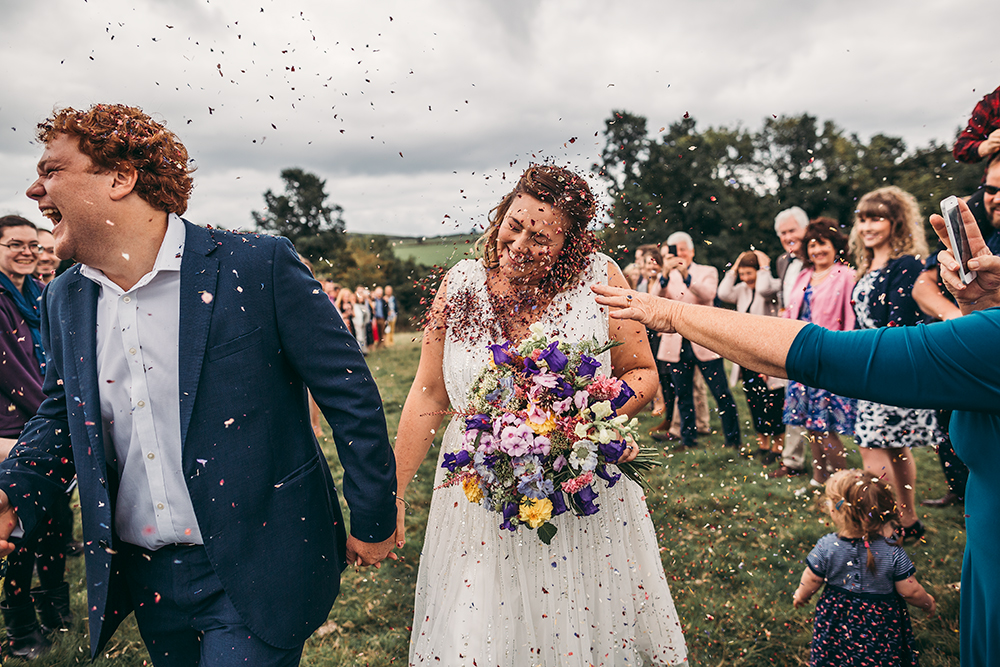 best farm wedding photography - 33