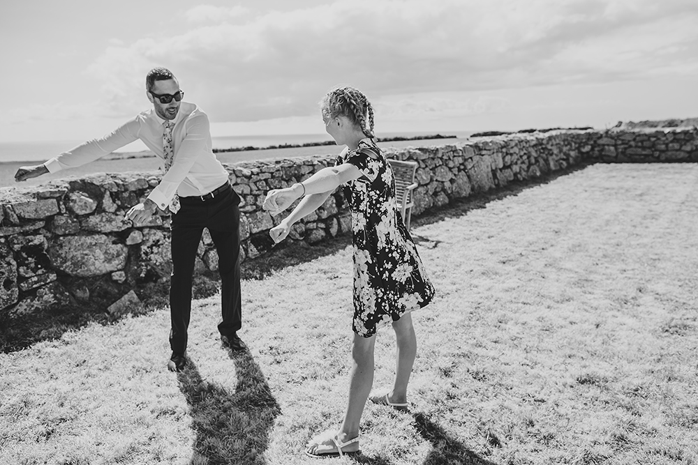 best penzance wedding photography - 69