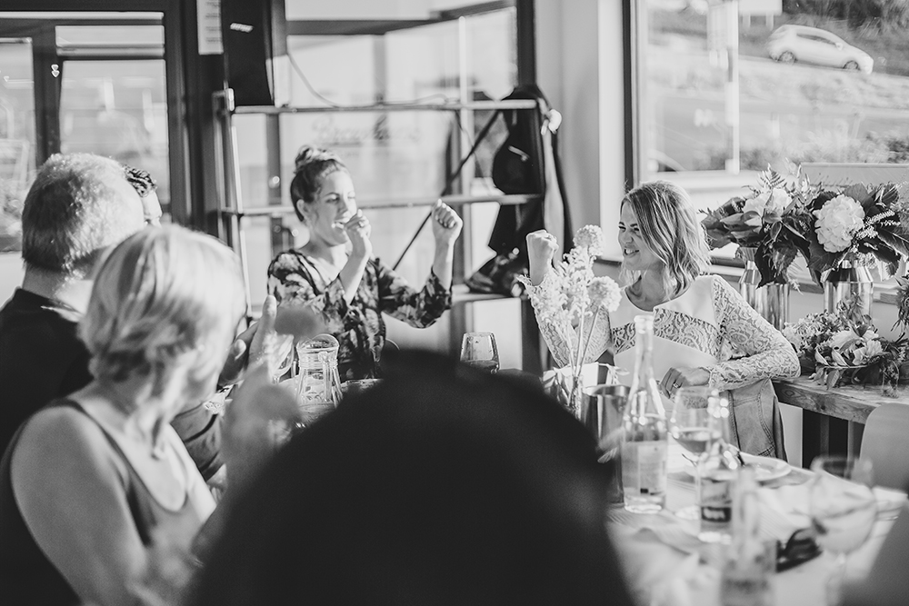 best brewhouse st ives wedding photography - 90
