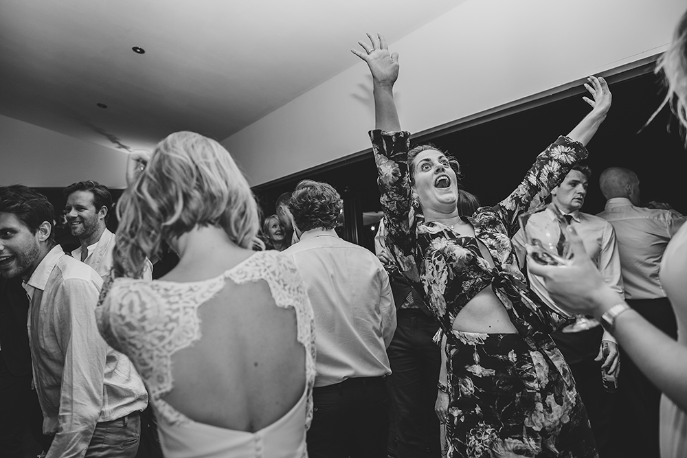 best brewhouse st ives wedding photography - 95