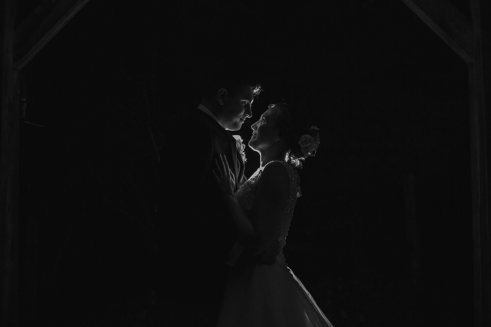 trevenna autumn weddings - Image 101