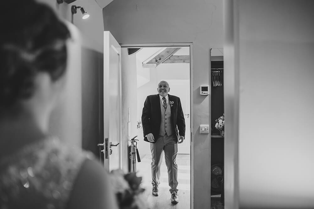 trevenna autumn weddings - Image 21