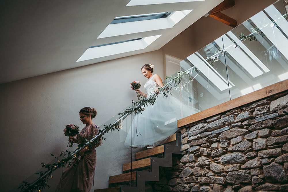 trevenna autumn weddings - Image 27