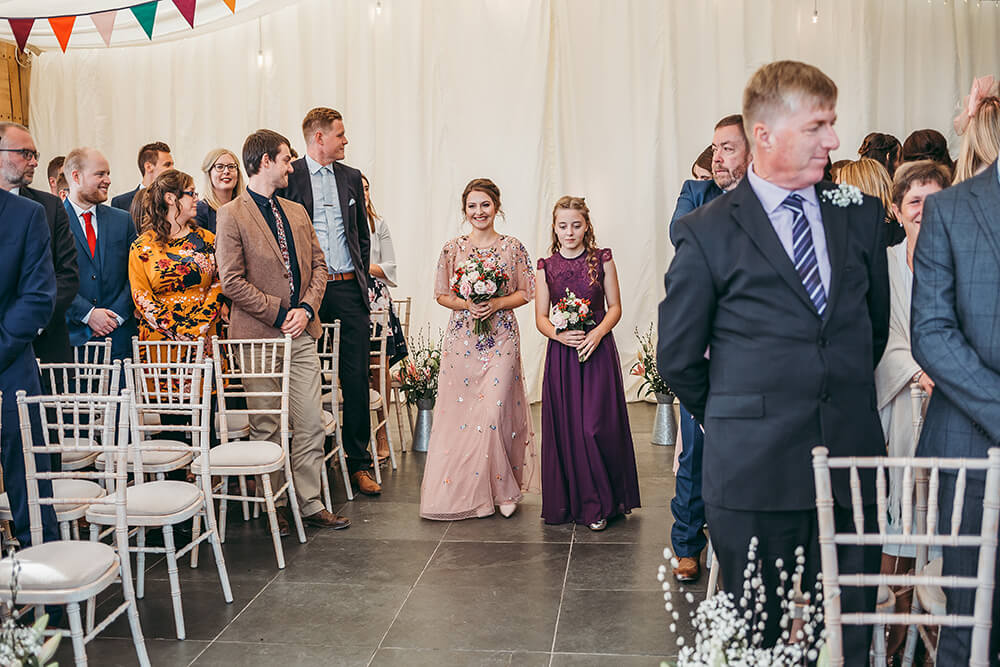 trevenna autumn weddings - Image 31